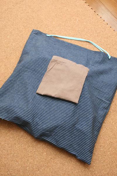 111203ベイブレード袋.jpg