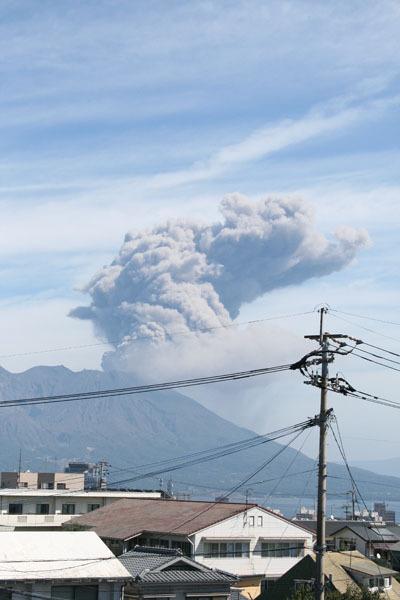 111002火山.jpg